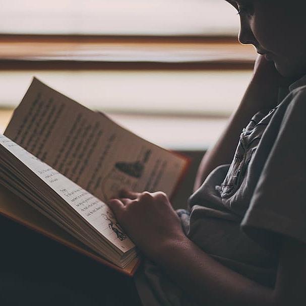 A magyar oktatás MacGyverei – a kötelező olvasmányok